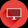 ecom-site-icon