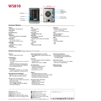catalog-w5810_back